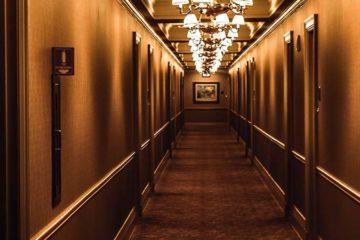meilleur hotel grenoble