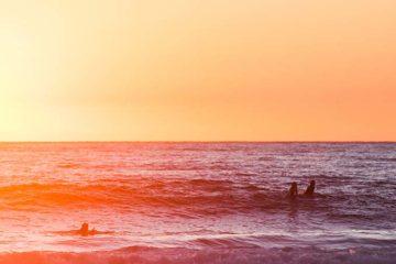 réservation séjour bord de mer