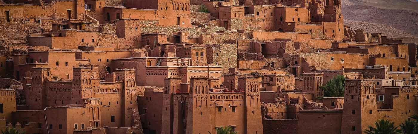agadir maroc lieux d'intérêt