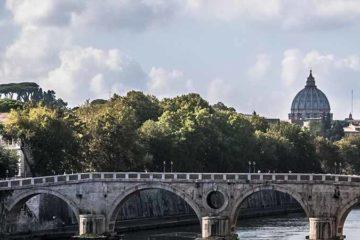 location vacances rome italie