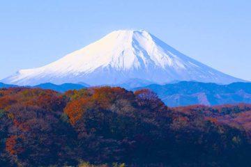 location vacances japon