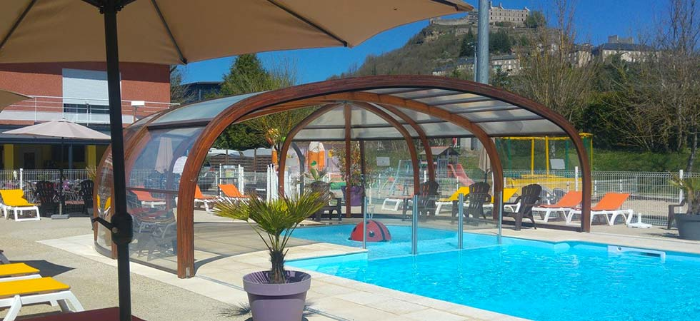 camping aveyron pas cher