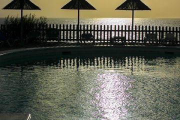 Partir en vacances à la dernière minute en Vendée, sans regret